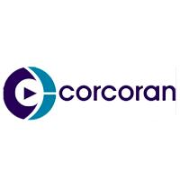 corcoran-f