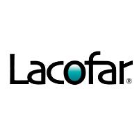 lacofar