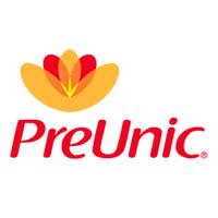 preunic3